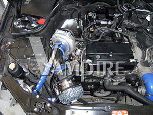 Vampire exhaust systems   exhaust manifold   air intake systems   intercooler pipes   down pipe                                                                    σύστημα εξάτμισης  χταπόδι εξαγωγής  σωληνώσεις εισαγωγής αέρα  σωληνώσεις αέρα